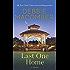 Last One Home: A Novel