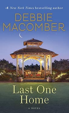 Last One Home: A Novel