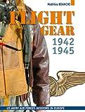 Flight Gear 1942-1945