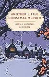 """Another Little Christmas Murder"" av Lorna Nicholl Morgan"