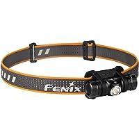 Fenix HM23 Lightweight 240 Lumen LED Running Headlamp