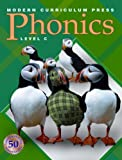 MCP PLAID PHONICS HOMESCHOOL BUNDLE LEVEL C COPYRIGHT 2003