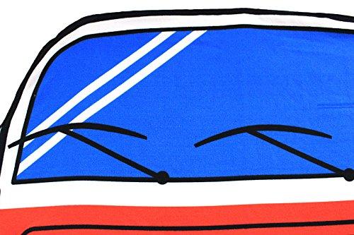 Buy car detail near me