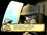 Animal Kingdom: Wildlife Expedition - Nintendo Wii