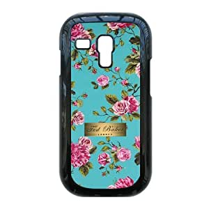 Ted Baker for Samsung Galaxy S3 Mini i8190 Phone Case Cover 6FR883430