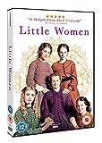Little Women [DVD] [2017]