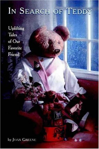 Download In Search of Teddy PDF