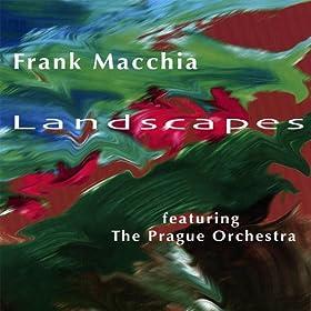 Amazon.com: Landscapes: Frank MacChia: MP3 Downloads