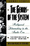 The Genius of the System, Thomas Schatz, 0805046666