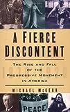 Fierce Discontent