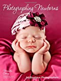 Natural Newborn Baby Photography: A Guide to Posing