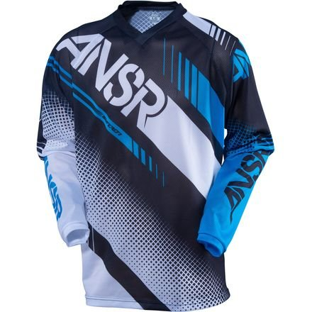 Answer Syncron Jersey - 4