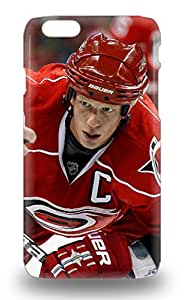 Hot NHL Carolina Hurricanes Eric Staal #12 First Grade Tpu Phone 3D PC Soft Case For Iphone 6 3D PC Soft Case Cover ( Custom Picture iPhone 6, iPhone 6 PLUS, iPhone 5, iPhone 5S, iPhone 5C, iPhone 4, iPhone 4S,Galaxy S6,Galaxy S5,Galaxy S4,Galaxy S3,Note 3,iPad Mini-Mini 2,iPad Air )