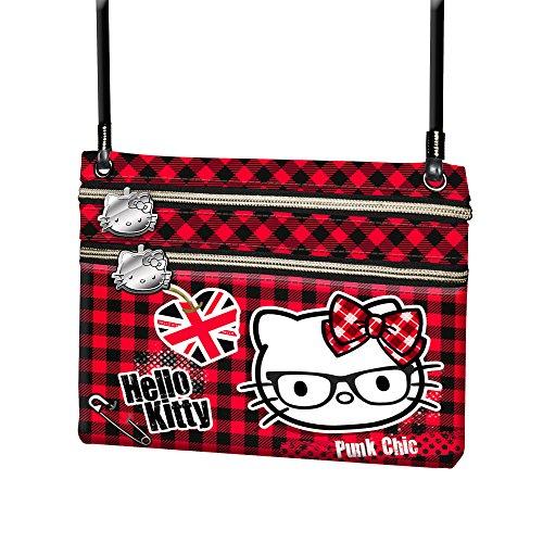 Hello Kitty–