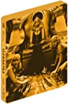 Cleopatra [Masters of Cinema] (Limite...