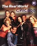 MTV's Real World Chicago, Alison Pollet, 0743446437