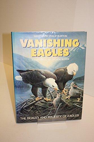 Vanishing Bowl - Vanishing eagles