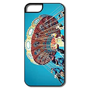 Amazing Design World Would Stop Me IPhone 5/5s Case For Friend