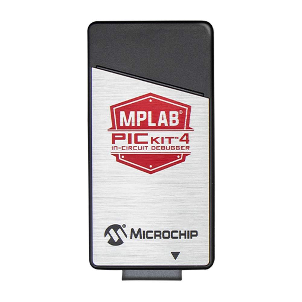 BRAND NEW 1 PC PIC24HJ256GP210A-I//PF MICROCHIP ** US STOCK **