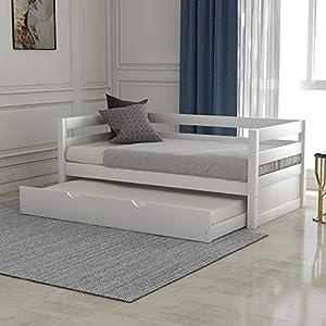 51kPTbgDevL._SS300_ Beach Bedroom Furniture and Coastal Bedroom Furniture