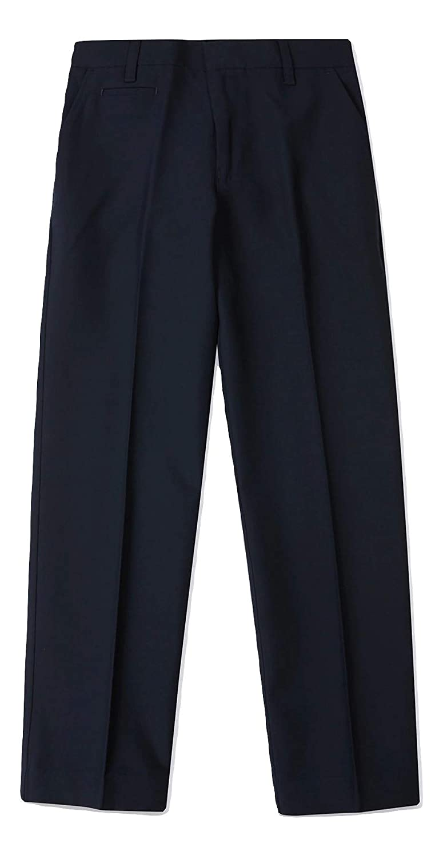Pantaloni da Ragazzo Regular Fit Smart Classic