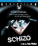 Cover Image for 'Schizo: Remastered Edition'