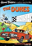 The Dukes [Animated] (4 Discs) by Voice Talent: John Schneider