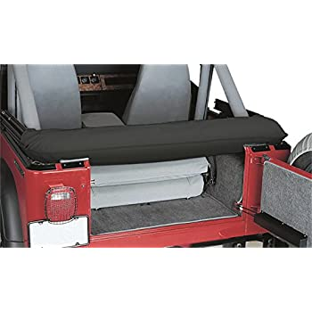 Amazon Com Smittybilt 596001 Soft Top Storage Bag For
