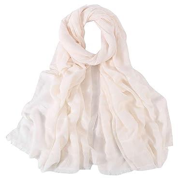 Coton lin châle automne hiver femmes dentelle gland rose floral foulard  creux dame wraps écharpes GreatestPAK 4c0fdcdd365