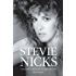 Stevie Nicks: Visions, Dreams and Rumours