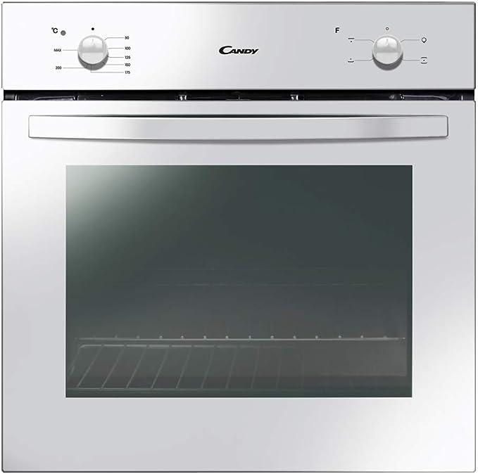 Qual è il miglior forno elettrico da incasso?