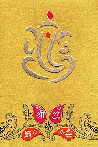 Yash Wedding Cards Royal Wedding Indian Shadi Baraat Invitation
