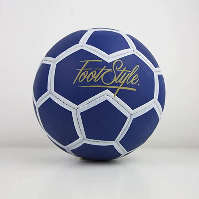FootStyle Ball - Fútbol Freestyle: Amazon.es: Deportes y aire libre