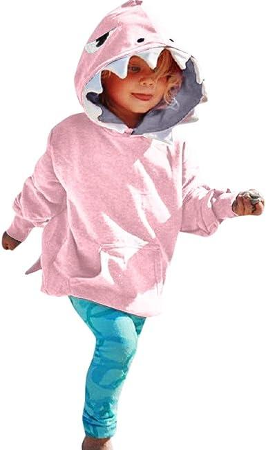 Yezijin Toddler Kids Baby Girls Long Sleeve Plaid Print Ruffles Princess Dresses Coat Clothes