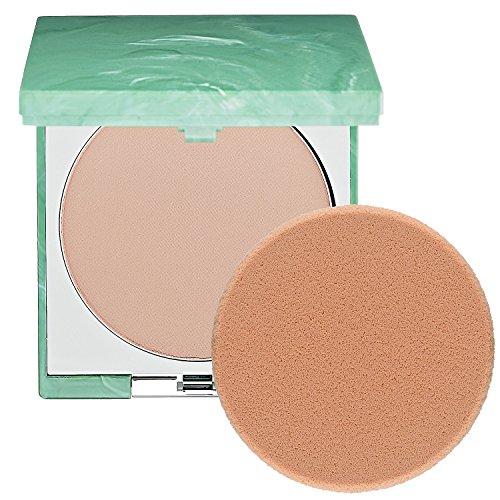 Clinique Powder Cream (Clinique Superpowder Double Face Makeup Matte Cream)