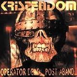 Operator Dead... Post Aband... by Kristendom