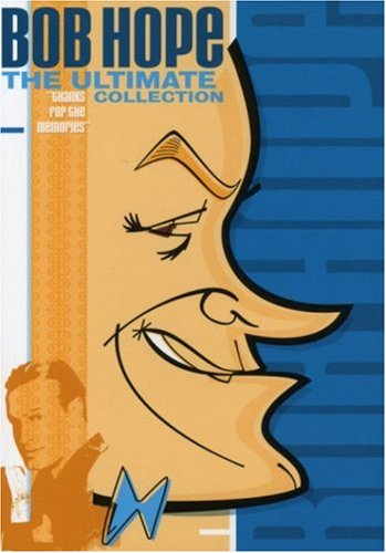 Bob Hope Ultimate Collection (Special Edition) by RESPOND 2