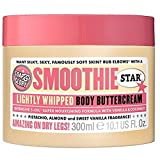 Boots Smoothie Star™ Body Buttercream For Sale