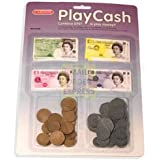 Casdon 565Toy Play Cash