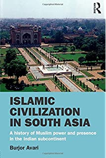 What is a madrasa islamic civilization and muslim networks islamic civilization in south asia a history of muslim power and presence in the indian fandeluxe Images