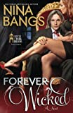 Forever Wicked (Castle of Dark Dreams)