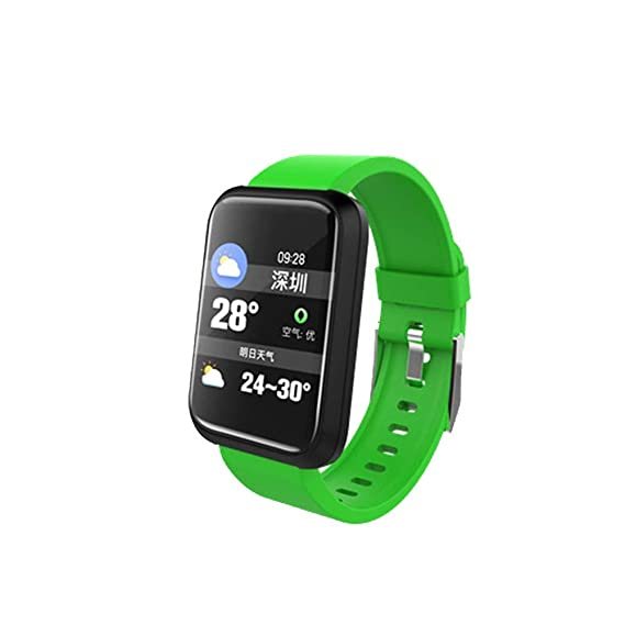 Hnpyyintelligent Rate Blood Pressure Monitoring Heart Exercise And nwOXN0kZ8P
