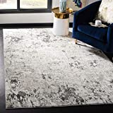 Safavieh Vogue Collection VGE144A Modern Abstract