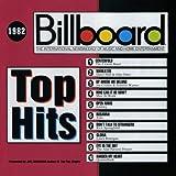 Billboard Top Hits: 1982: more info