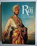 The Raj, C. A. Bayly, 1855140276
