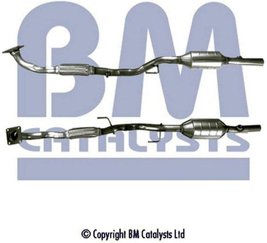 Bm Catalysts BM91132H Katalysator