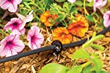 Rain Bird ILD1010PKXS Drip Irrigation In-Line