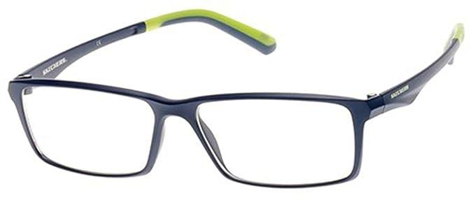 Occhiali da vista SE 3154 (SK 3154) SE3154 (SK 3154) 091 blu opaco D9k7deICV