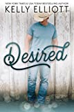 Desired (Wanted Book 6)