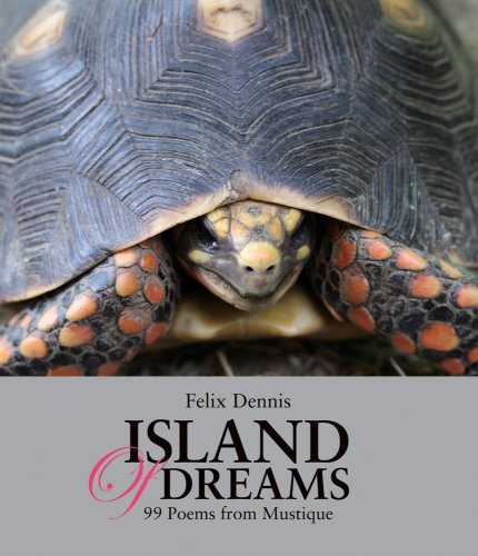 Download Island of Dreams: 99 Poems from Mustique pdf
